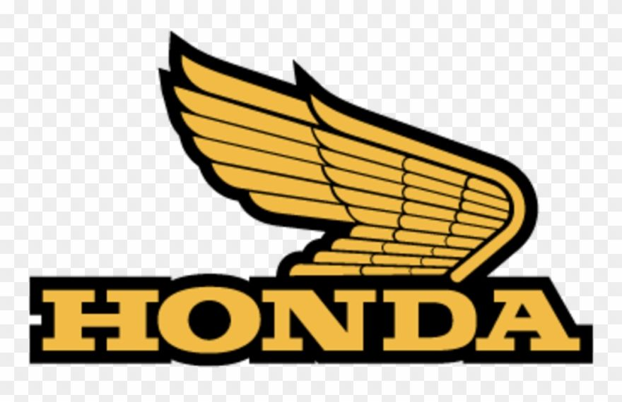 Download Hd Honda 1980 Logo Honda Logo Old Clipart And Use The Free Clipart For Your Creative Project Honda Logo Honda Clip Art