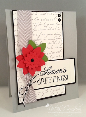 srm stickers fancy christmas cards by lesley - Fancy Christmas Cards