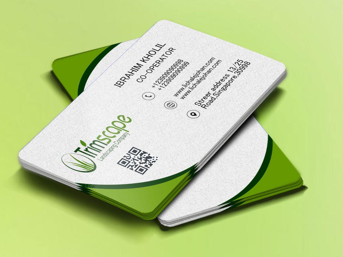 Business Cardsmosarraf Hossain On Dribbble Within Staples Business Card Template Business Card Template Business Card Template Design Beautiful Business Card