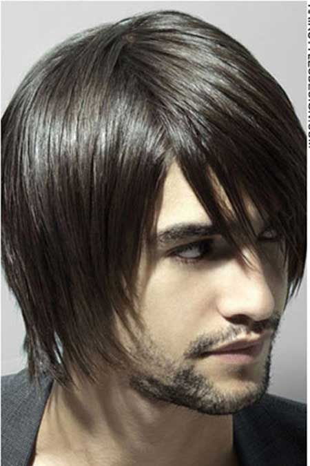 Best Men Hairstyles 2012 2013 Cheap Human Hair Wigs Long Hair Styles Men Rock Hairstyles