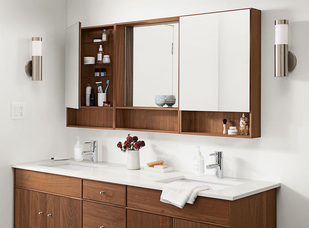 Modern Bath Furniture Bath Room Board Bath Furniture