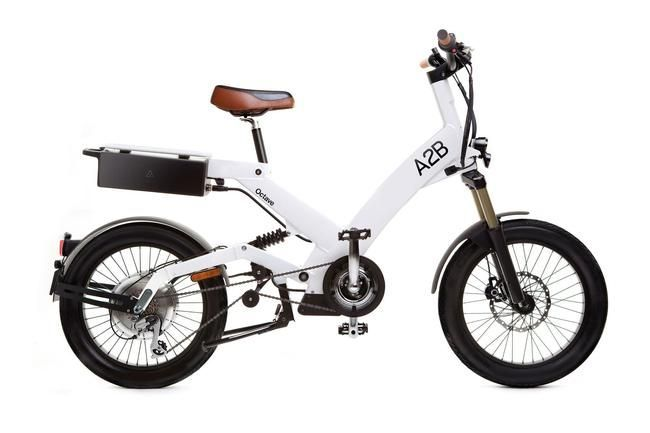 The Octave 500w Electric Bicycle by A2B -   The Octave 500w Electric Bicycle by A2B #TheElectricSpokesCompany #eBikes #Electric -  Homepage      Race bikes can weigh between 7 kg and 10 kg. This weight has been lowered due to technological developments in recent years. Track bikes are lighter. Its weight is between 5,750 kg and 6,500 kg. They do not have brakes; they are made of lighter materials than road bicycles. Bicycle race tracks are called