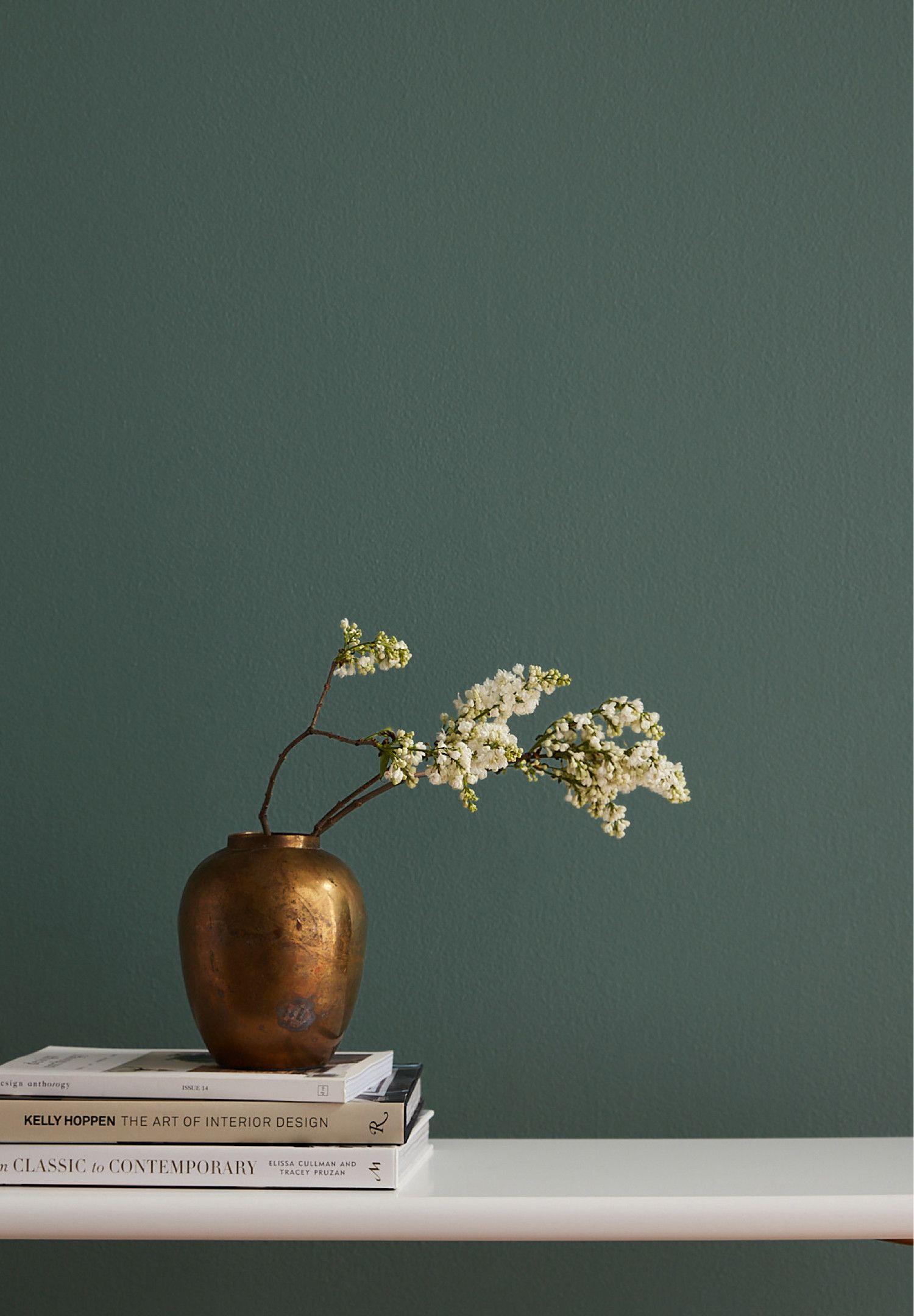 current mood in 2020 home interior design interior on current popular interior paint colors id=88550