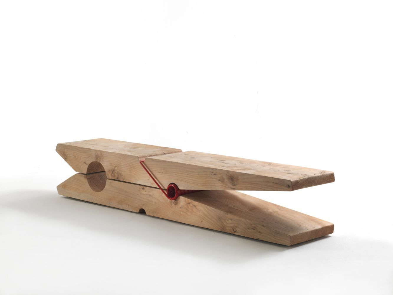 RIVA 1920 | Products | LEGNO | NATURAL LIVING | KAURI ...