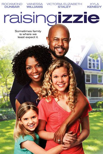 Alankelll Inspirational Movies Christian Movies Christian Family Movies