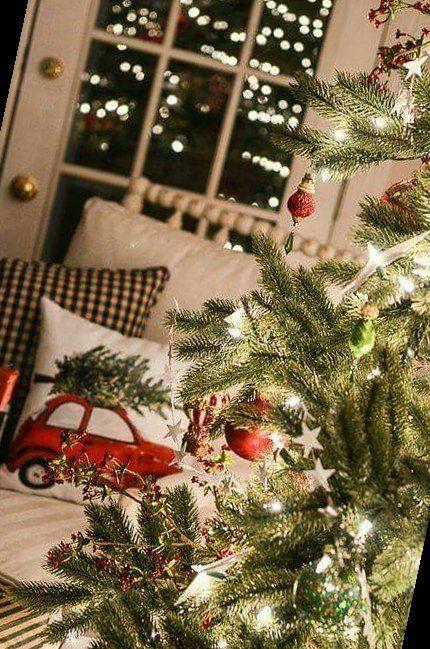 32+ Les Noëls Peu Conventionnels… | Christmas Aest