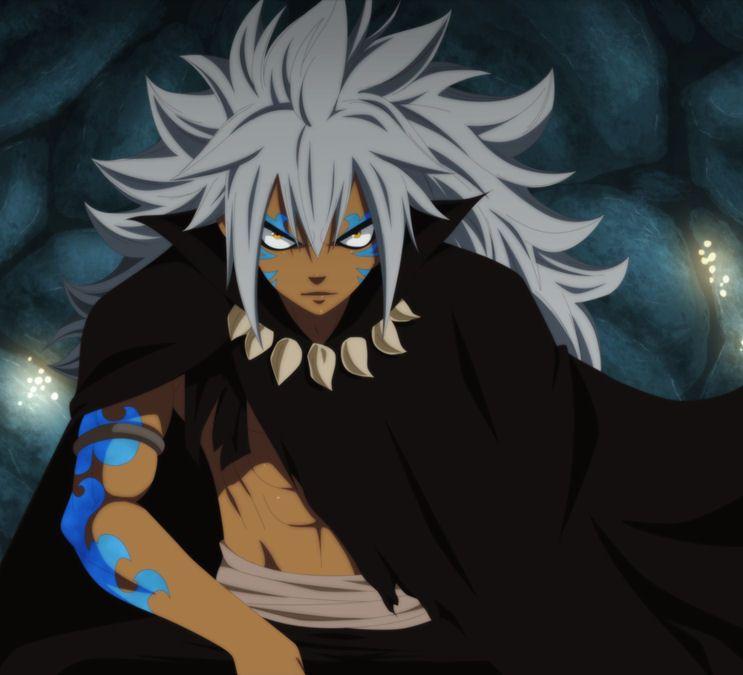 Dragon King Acnologia Fairy Tail Fairy Tail Anime Fairy