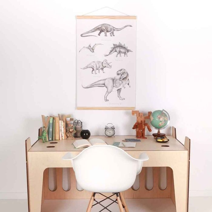 Love mae delightful wall decor kids workspace wall decor and study areas