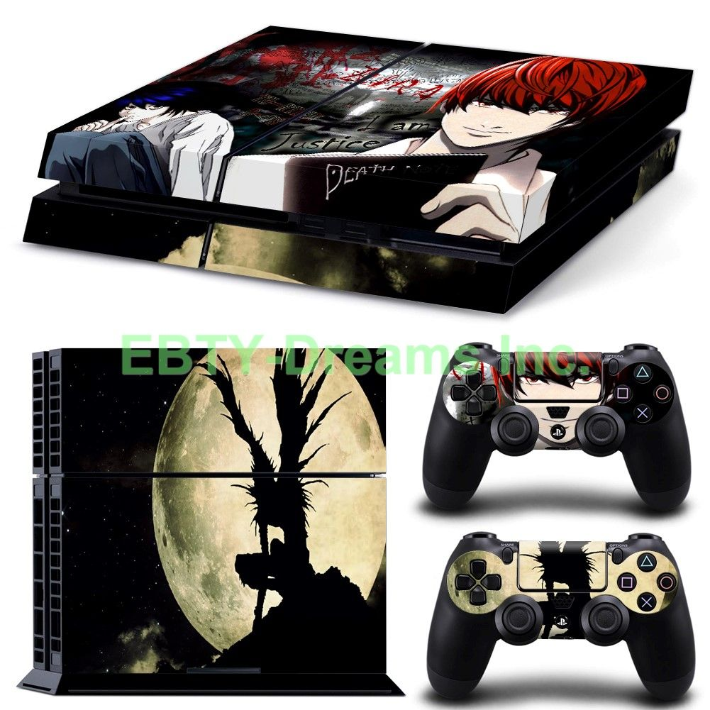 Sub Zero Mortal Kombat X Ps4 Controllers