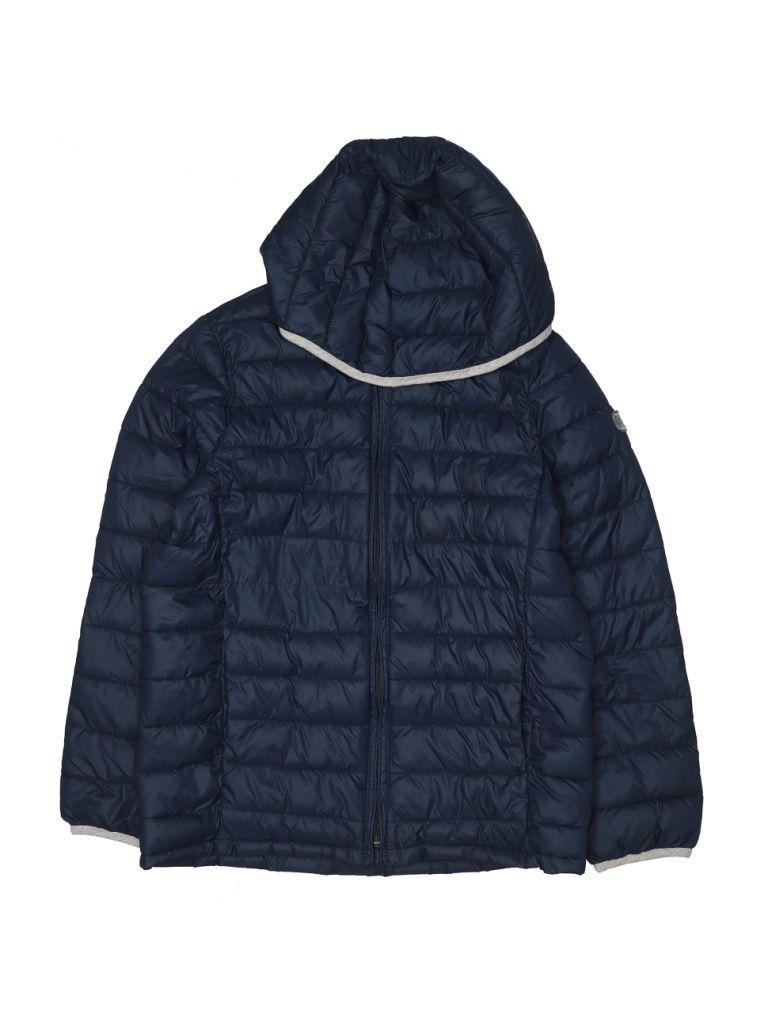Gap Kids Jacket Blue Jackets Outerwear Size Medium In 2021 Jackets Outerwear Jackets Blue Jacket [ 1024 x 768 Pixel ]