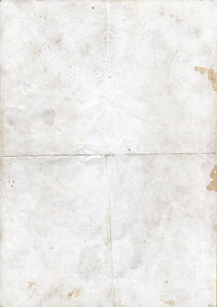 10 Awesome Free Paper Textures Free Paper Texture Grungy Paper Texture Paper Background Texture