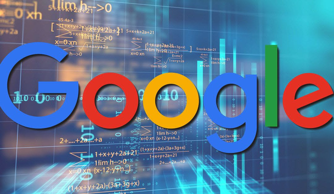 Top 10 Google Seo Ranking Factors In 2019 Https Bit Ly 2ngy2yu
