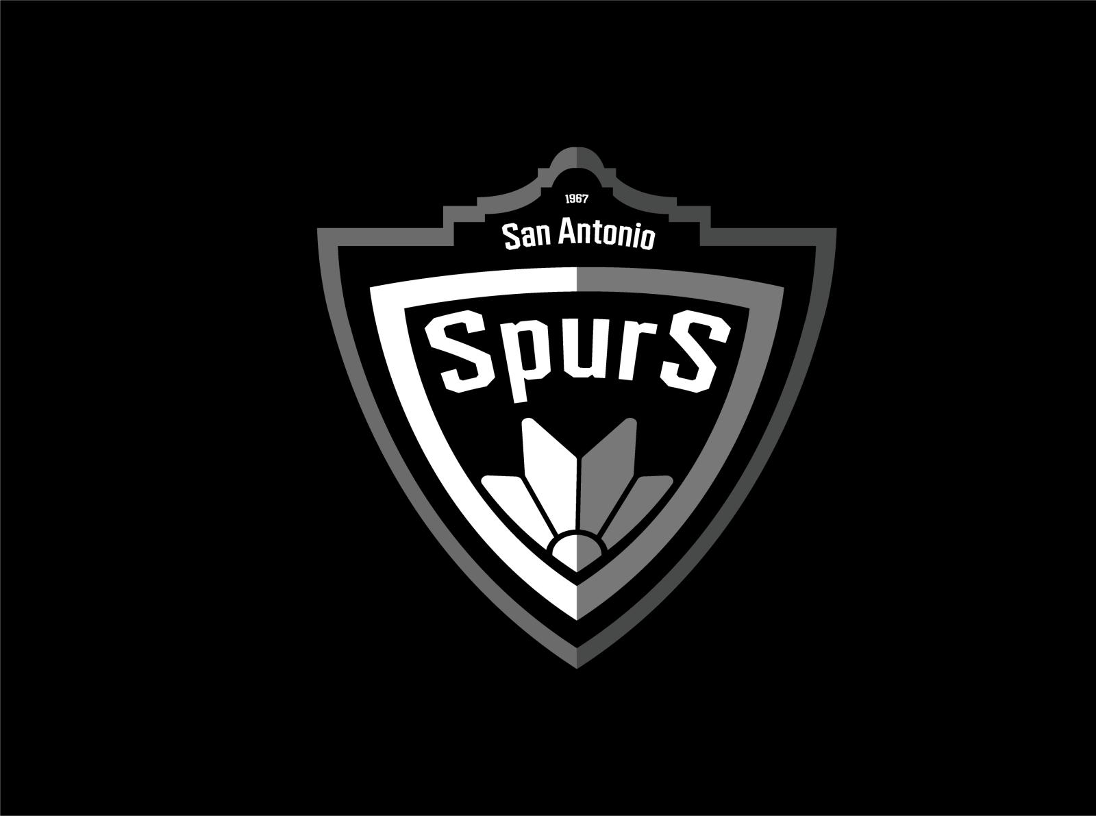 Pin By Philip Mcmains On Nba Team Logos San Antonio Spurs Basketball San Antonio Spurs Logo Spurs Logo