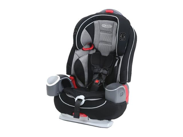 Amazon Discounts Car Seats Strollers And More For Today Only