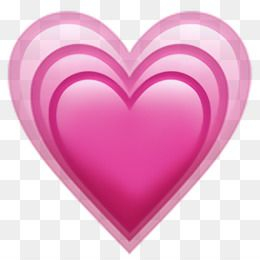 Heart Png Heart Transparent Clipart Free Download Golden Sun White Pattern Love Cloud Heart Transparent Background Festa De Emoji Emoji Gravador De Tela