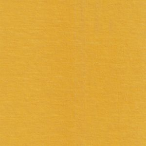 ccc5a6586b7 Girl Charlee online fabric store - mustard yellow solid cotton w/ stretch