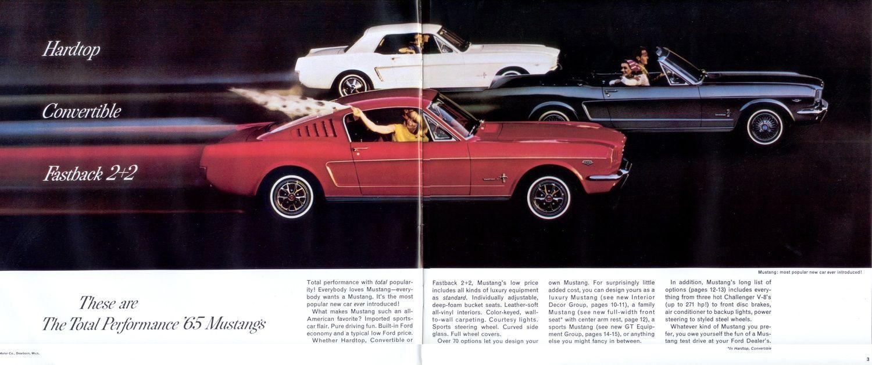 Pin On Auto Ads