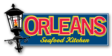 Best Boiled Crawfish, best fried oysters, best Pecan Crusted Trout with Brown Butter Sauce, Best Frozen drinks! (ok, I am a little biased, but it's TRUE!!)