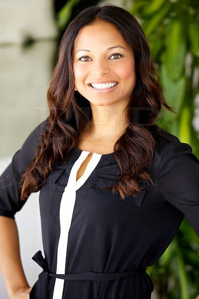 Brent Haywood Photography is the San Diego women Professional Photography headshot Specialist. Call Today! (619) 546-5109