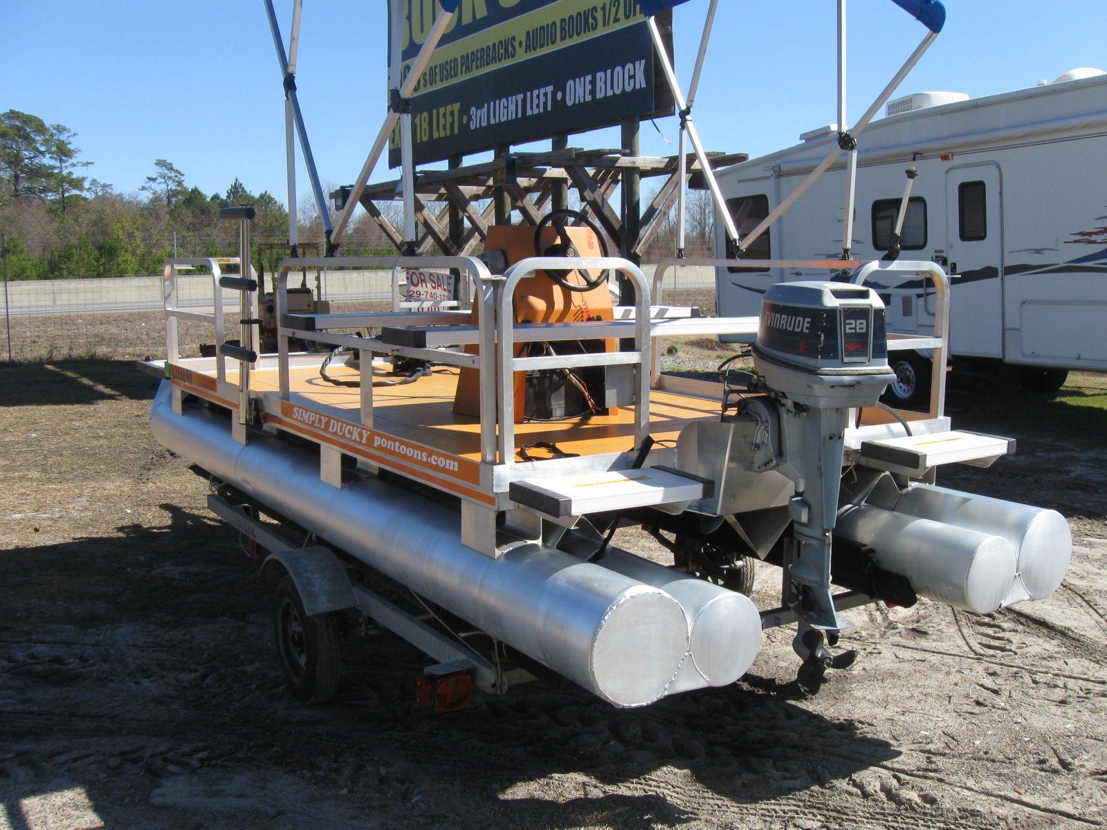 16 Foot Pontoon Boat Re Deck Re Carpet Kits 20 Oz Carpet