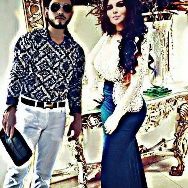 Yasira torres ♡ | Clothes for women, Most beautiful women
