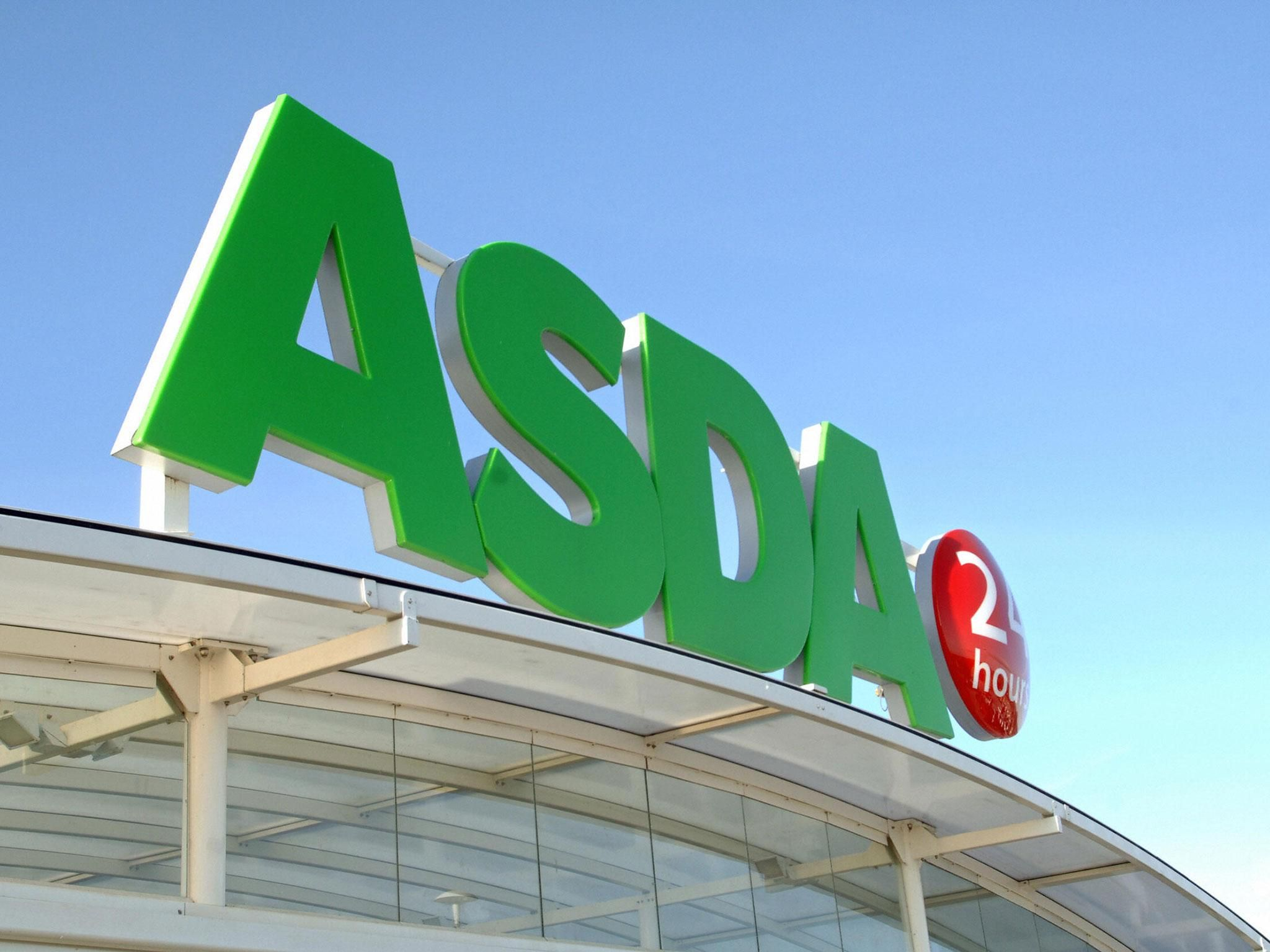 B&M shares jump 4% on reports Asda is considering £4.4bn ...