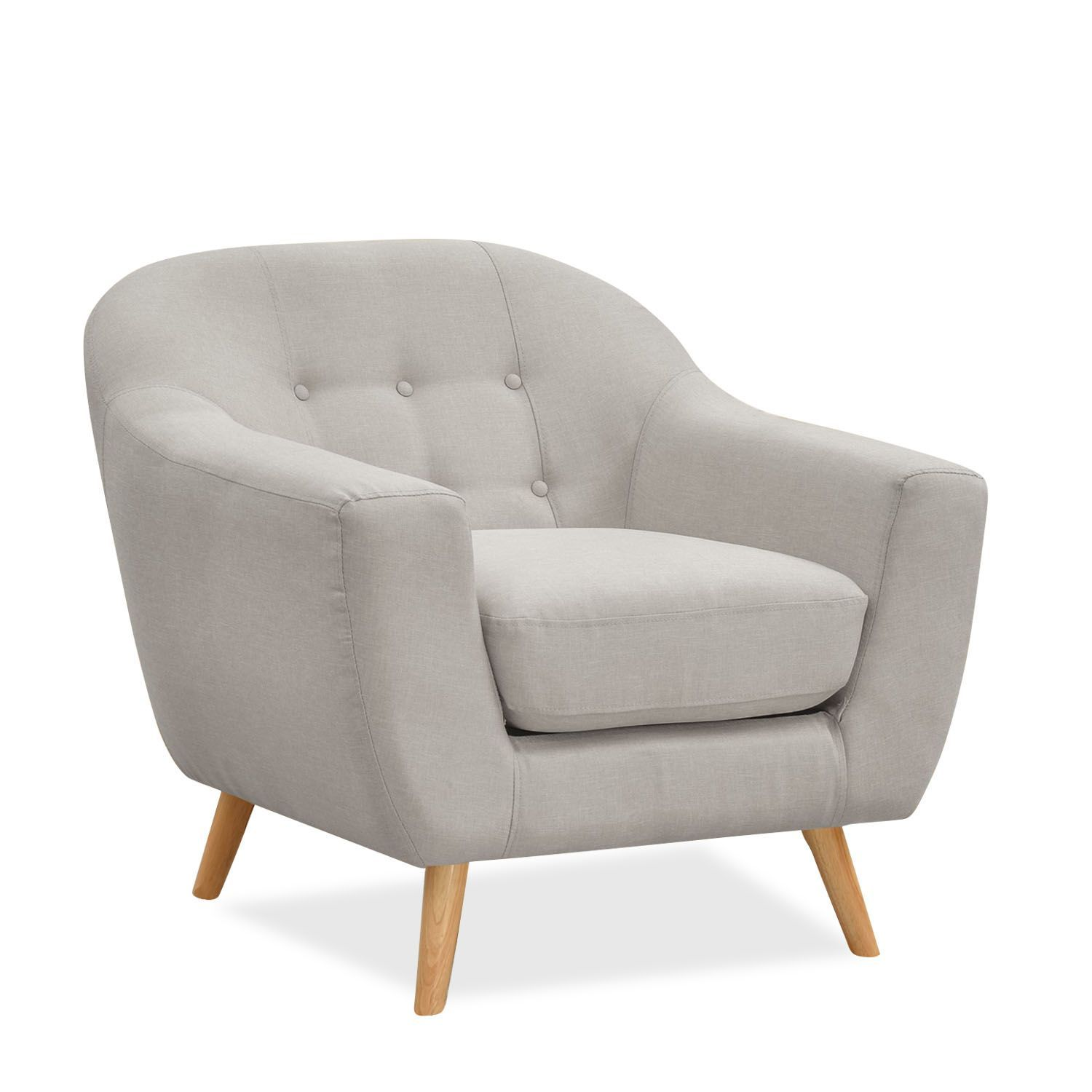 Modern classic armchair - Explore 1 Place Modern Classic And More