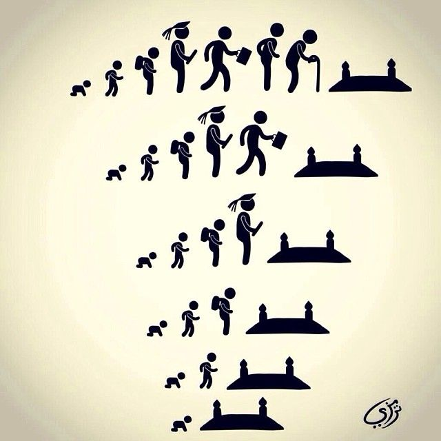 muslimagnet