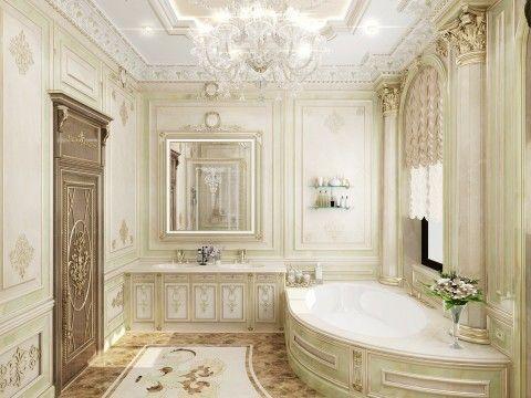 luxury villa design pakistan #bathroomdesigninpakistan