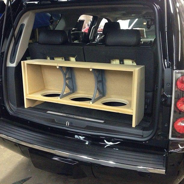 car audio custom install car audio custom installs car audio installation custom car audio. Black Bedroom Furniture Sets. Home Design Ideas