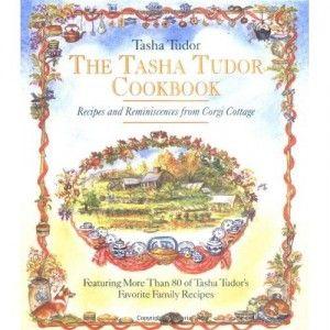 Front Porch Primitives: Tudor Tuesday