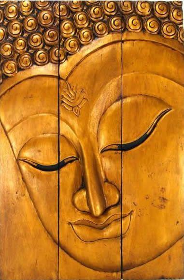 buddha-face-wall-art-90cm-x-60cm-36-x24-thai-temple-gold-55-p.jpg 381×578 pixels