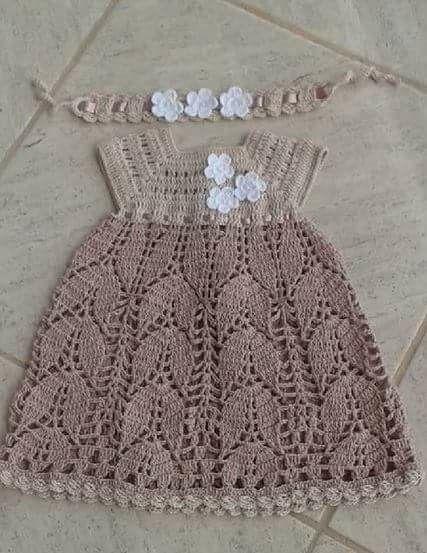 Pin von Jam Halili auf Crochet & knits | Pinterest ...