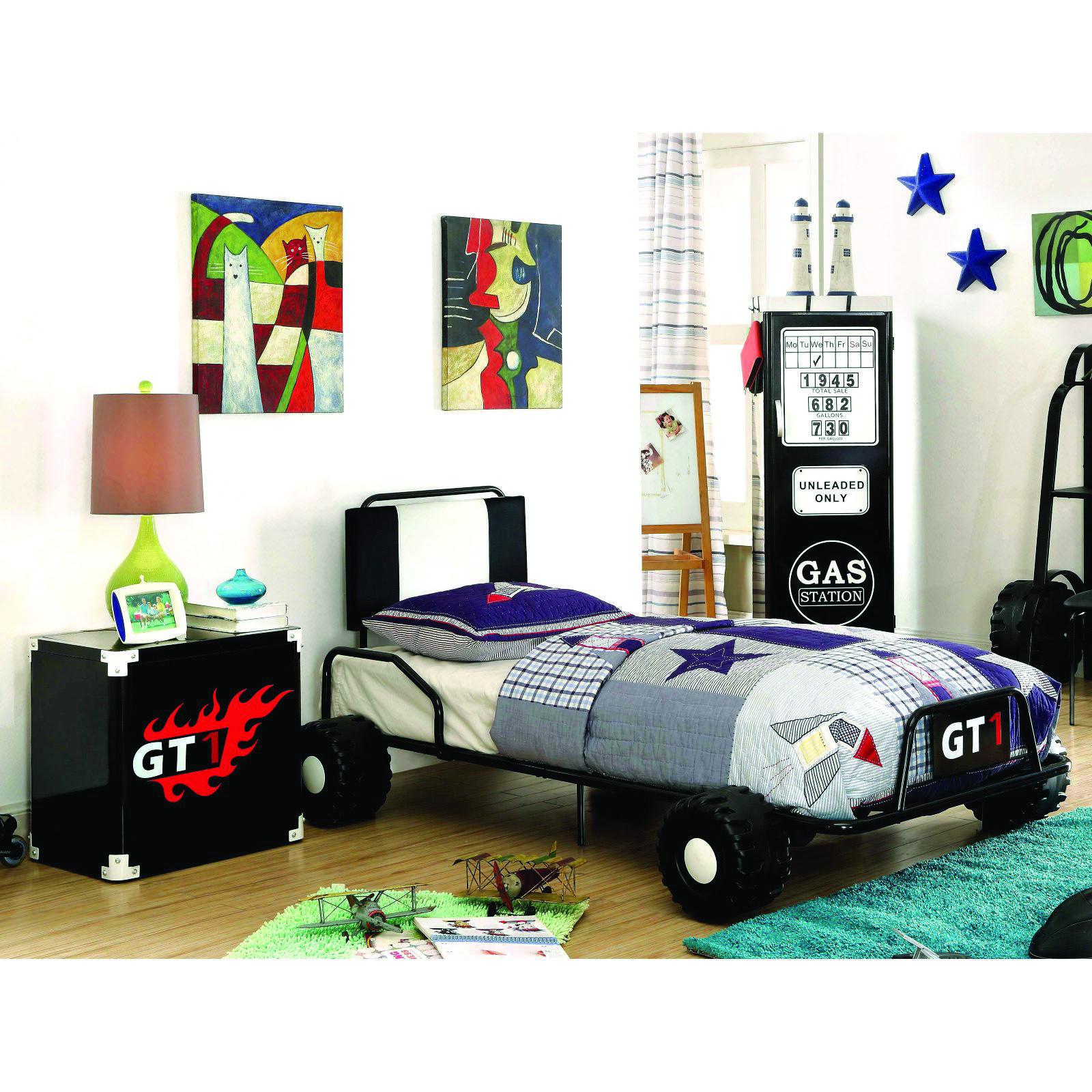 Best Bedroom Headboard Twin Only On Homelikeart Com Kids Bedroom