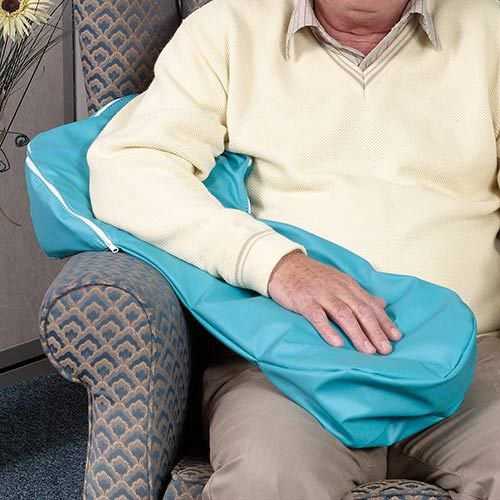 arm support pillows | Whole_Arm_Support_Cushion.jpg