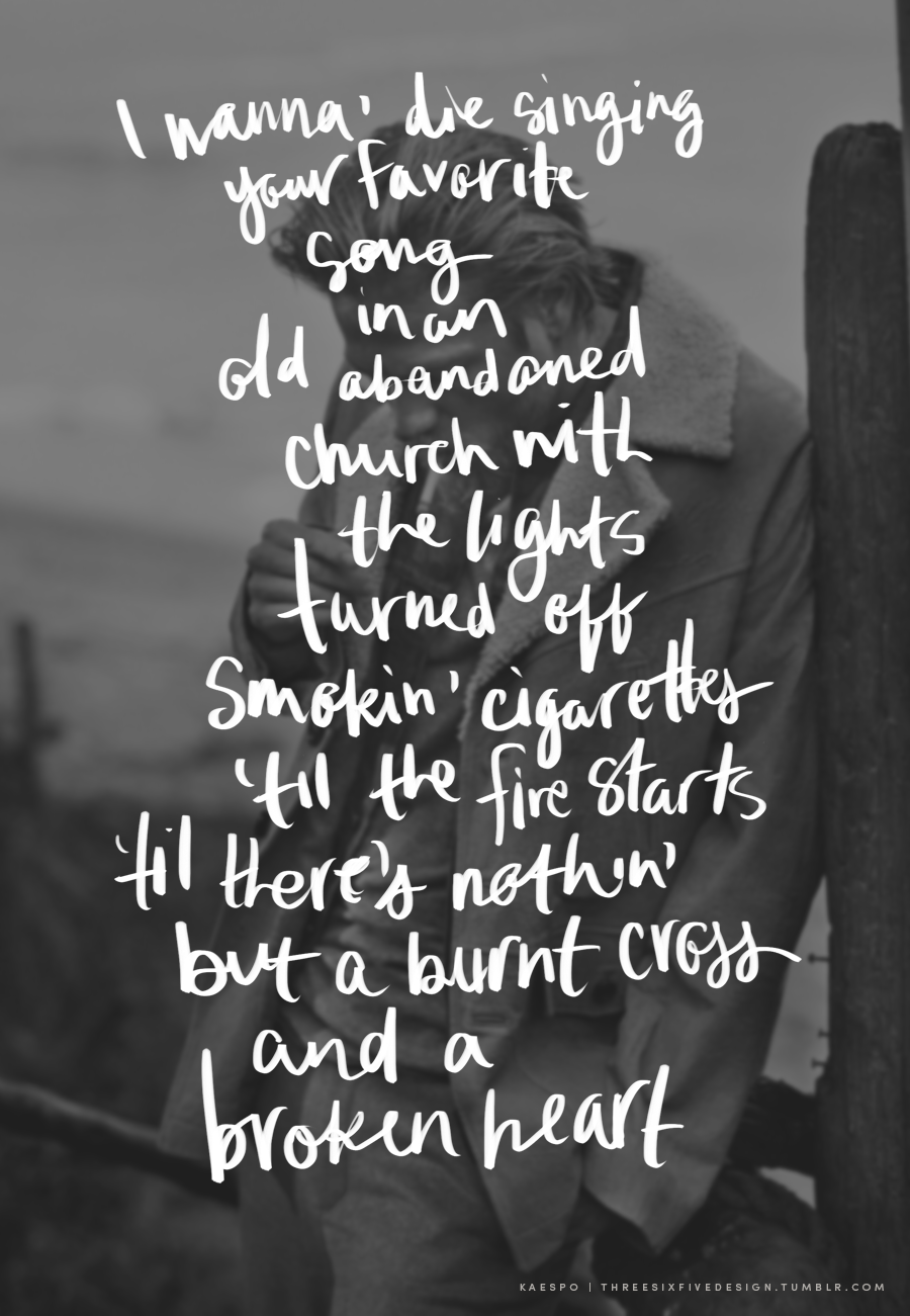 Black gloves lyrics goose - Lover Under Fire By The Glorious Sons Lyrics