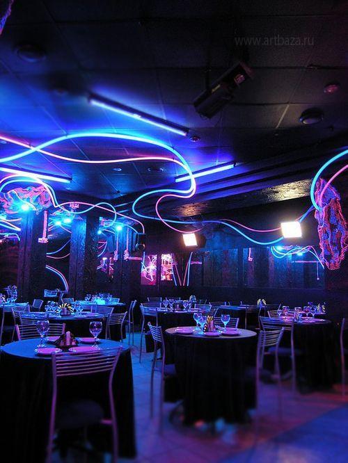 Интерьер клубов ночных стриптиз клубы москвы эгоист