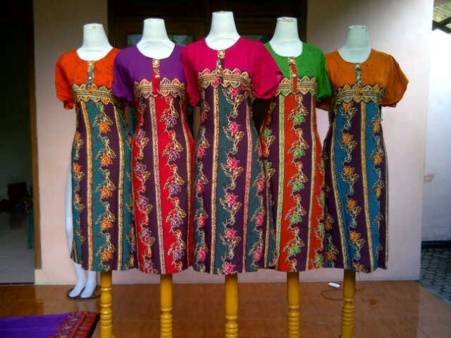 Toko Baju Di Malang