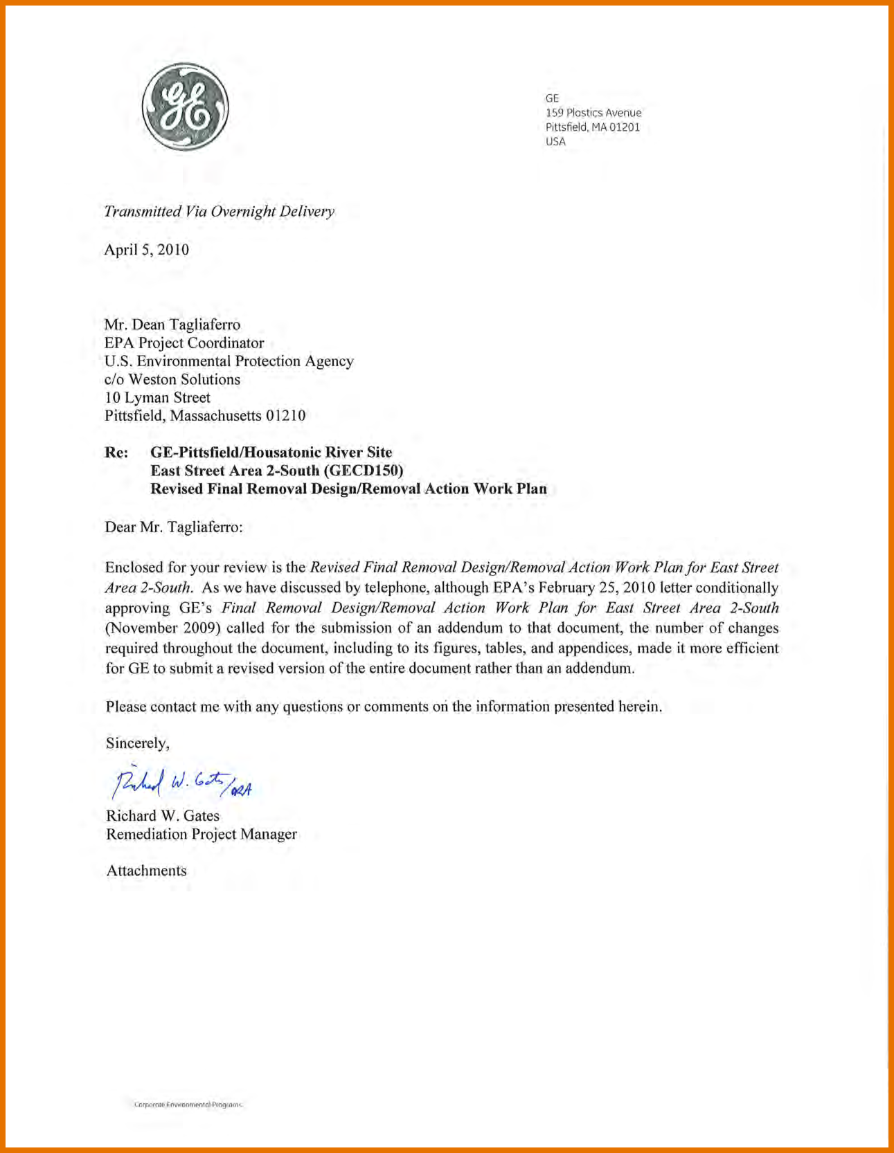Industrial attachment letter sample attendance sheet download with industrial attachment letter sample attendance sheet download with enclosure business wnxpil spiritdancerdesigns Choice Image