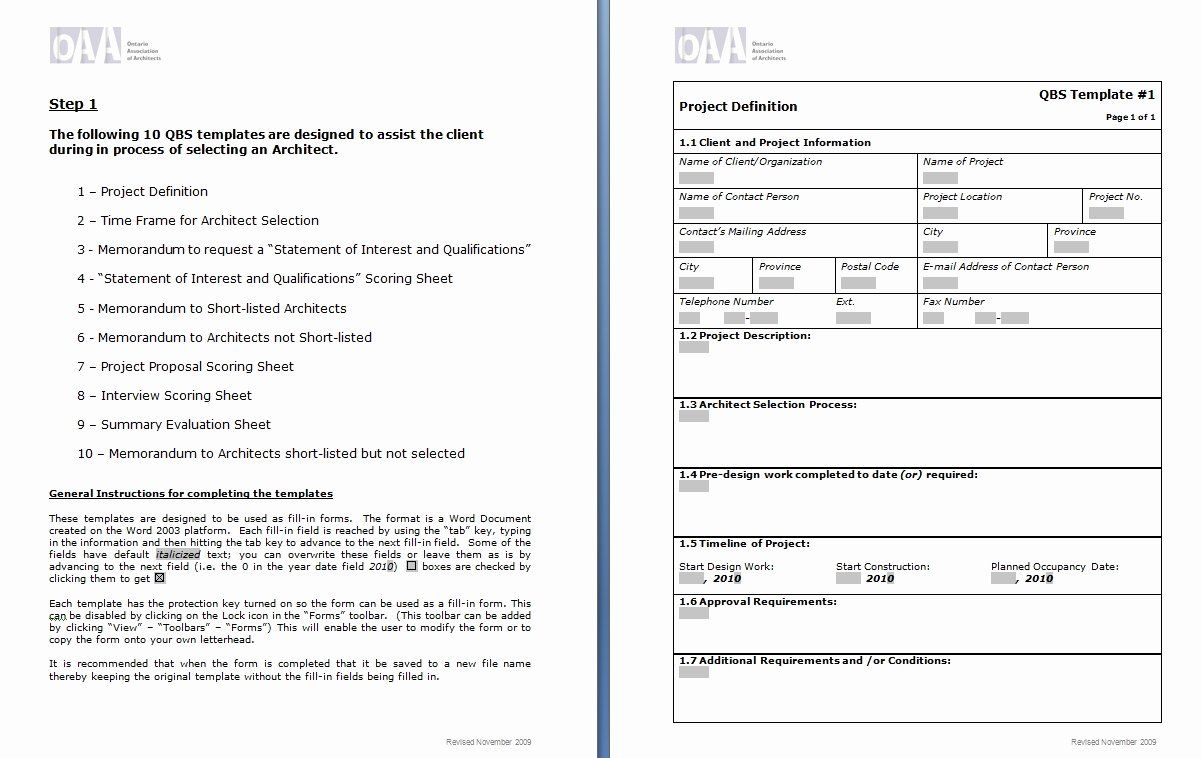 Residential Construction Scope Of Work Template Inspirational Construction Scope Of Work Template Word Excel Pdf Templates Word Template Contract Template Scope of work template doc