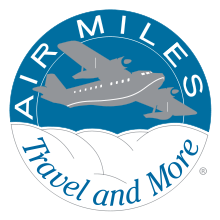 Marlin Travel Takes Your Airmiles On Preferred Suppliers Miles Credit Card Rewards Credit Cards Secure Credit Card