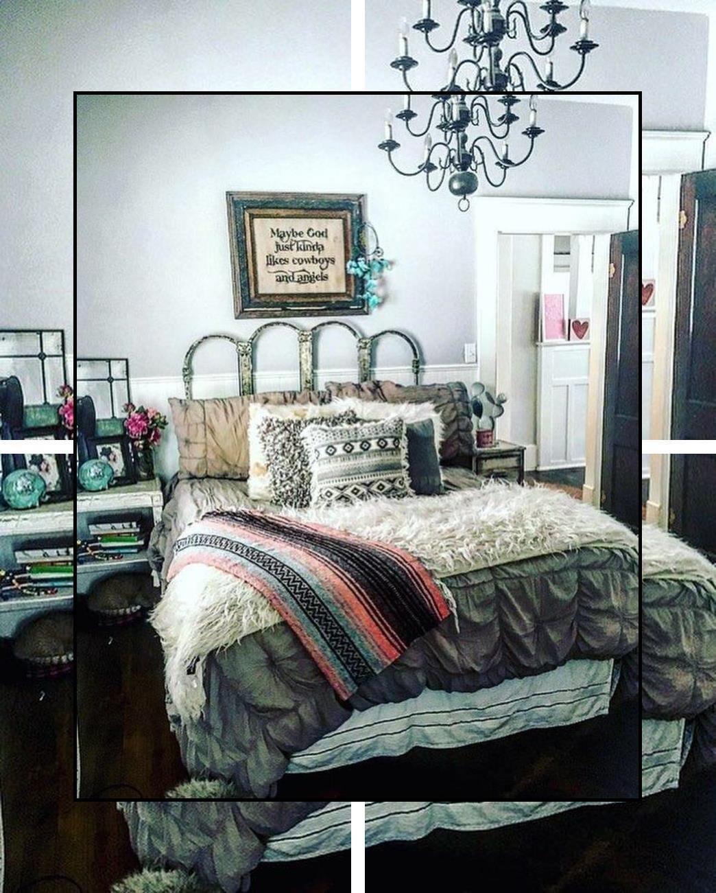 Black Bedroom Furniture Sets Discount Bedroom Furniture