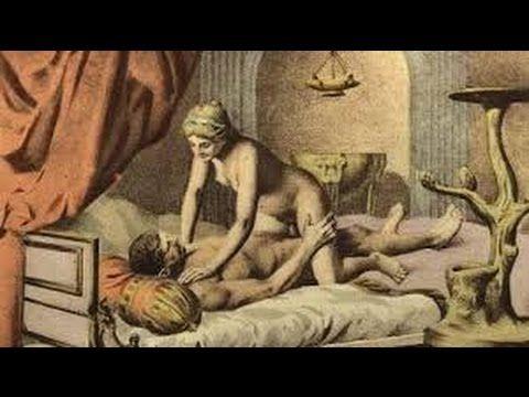 Female orgasm milf
