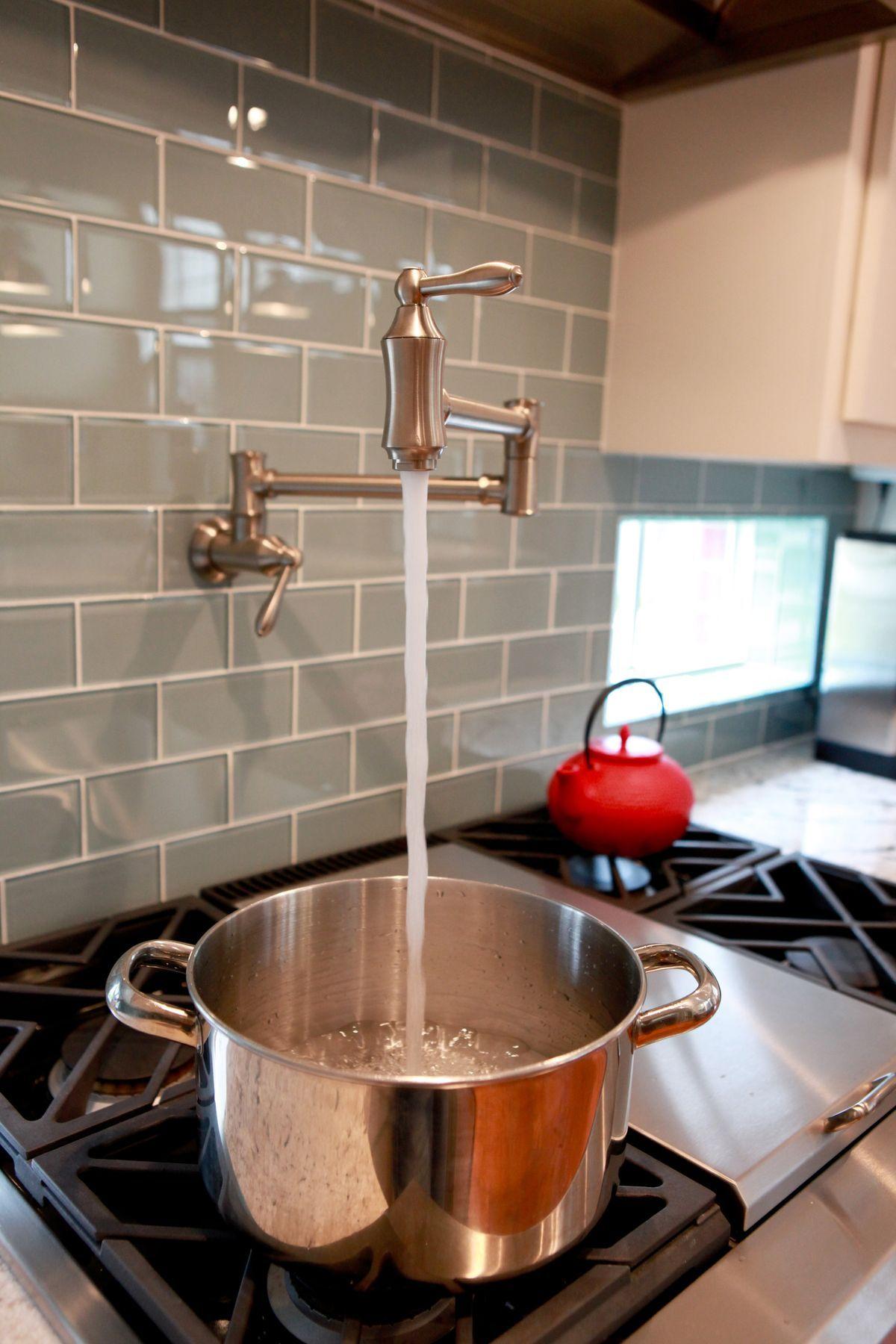 Pin de Pam Rhodes en In the kitchen | Pinterest | Cocinas, Cocina ...