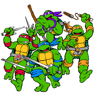 ninja turtles clip art teenage mutant ninja turtles clip art rh pinterest com ninja turtles clipart png ninja turtles clip art birthdays