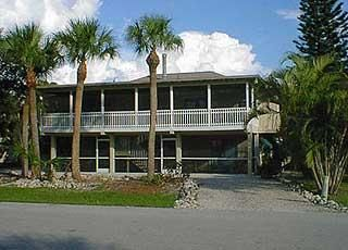 Fort Myers Beach 5 Bdrm House 5177 Vacation Home Rentals Florida Vacation Rentals Pool Houses