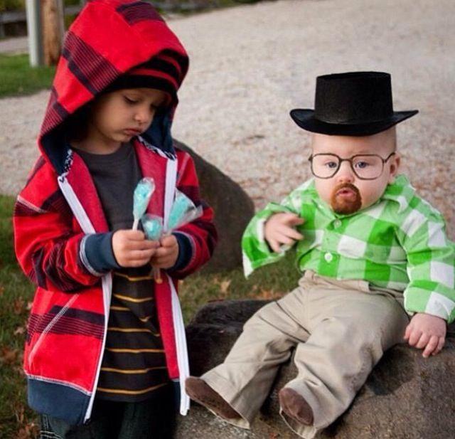 Walt  Jesse #breakingbad Movies  Television Pinterest - mens halloween costume ideas 2013