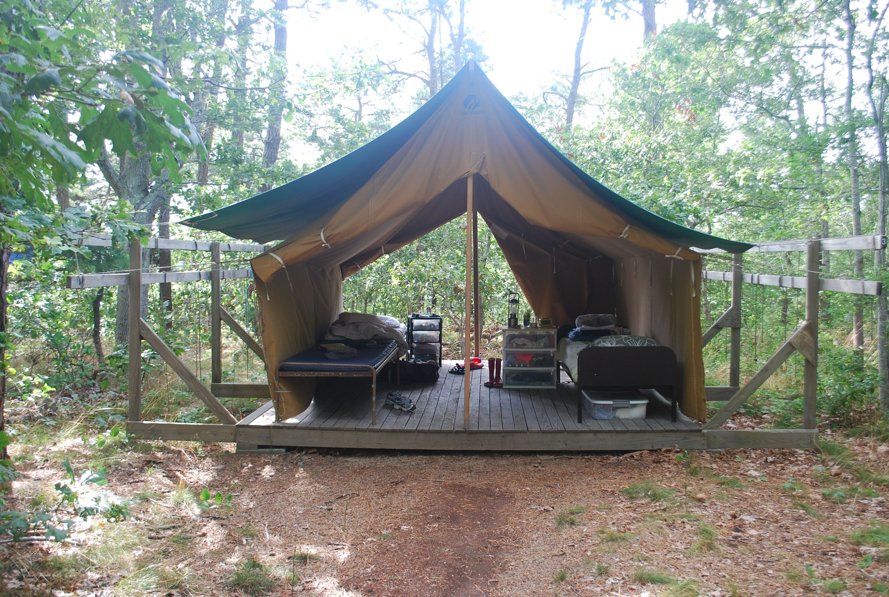 platform tents - Google Search · Girl ScoutsCanvas ... & platform tents - Google Search | Storytelling | Pinterest | Tents