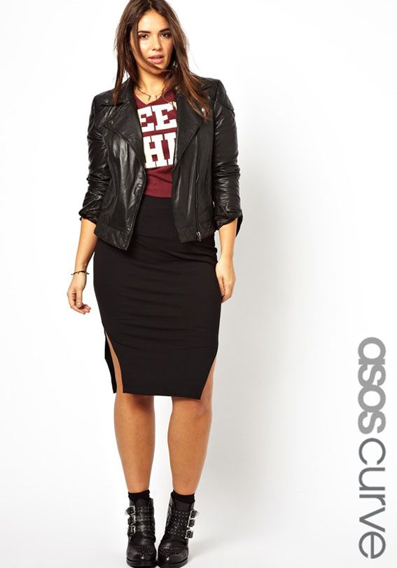 015d91212f2 who is the asos plus size model - Google Search