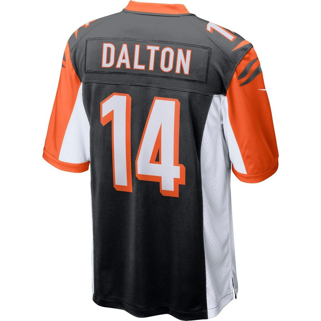 grey bengals jersey Cheaper Than Retail Price> Buy Clothing ...
